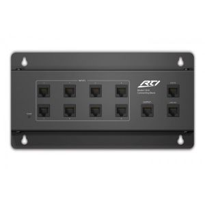 CB-8 Connecting Block