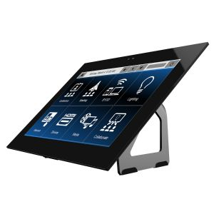 KA11 11 Inch Countertop/Wall Touchpanel