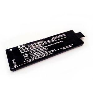 T2x, T3x, T4x Battery