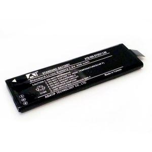 T2i Battery