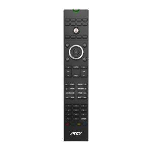 T1-B+ Remote Control