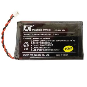 T1, T1B, T1B+, T2, T2+ Battery