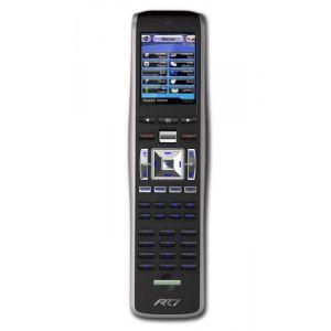 T2-C Universal Controller-433MHz