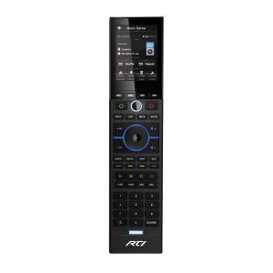T2i Remote Control
