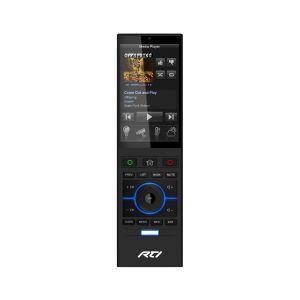 T4x Remote Control