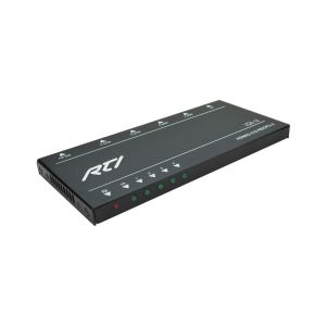 VDA-14 HDMI 2.0 Splitter