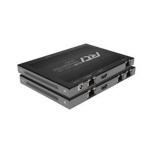 VXT-Ux X-Series HDBaseT Class-C Video Extender Set