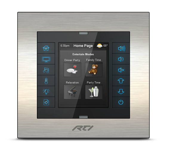 Custom Home Automation   Smart Home Technology, Commercial