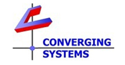 Converging Systems