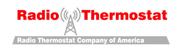 Radio Thermostat Radio Thermostat