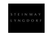 Steinway-Lyngdorf