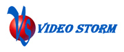 Video Storm