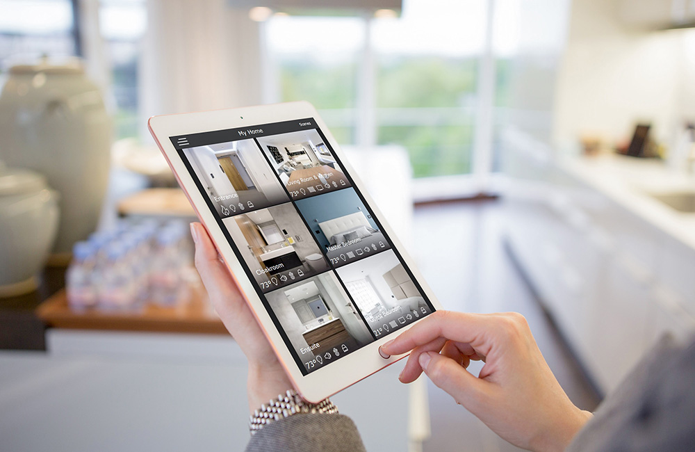 advanced-integration-showroom_web_5_1000x650.jpg
