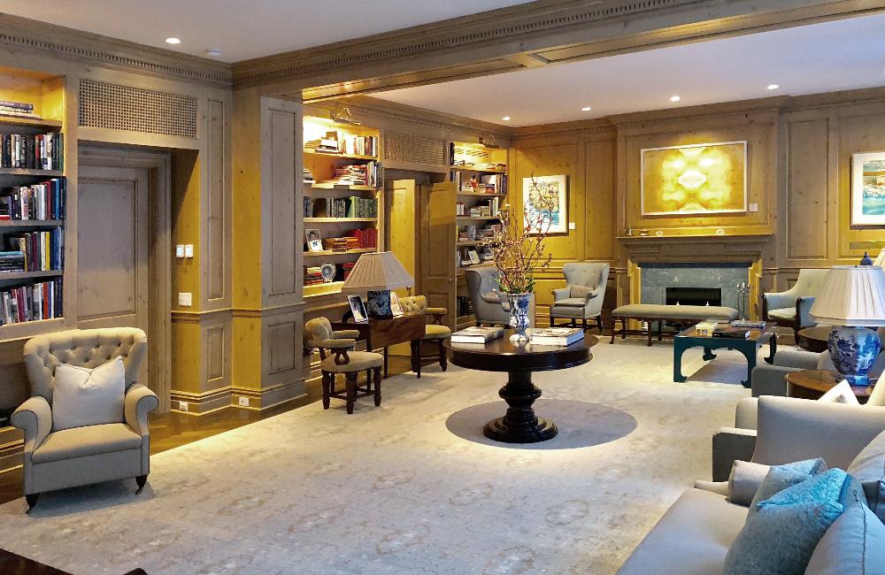 ambassador-residence_web_6_1000x650.jpg