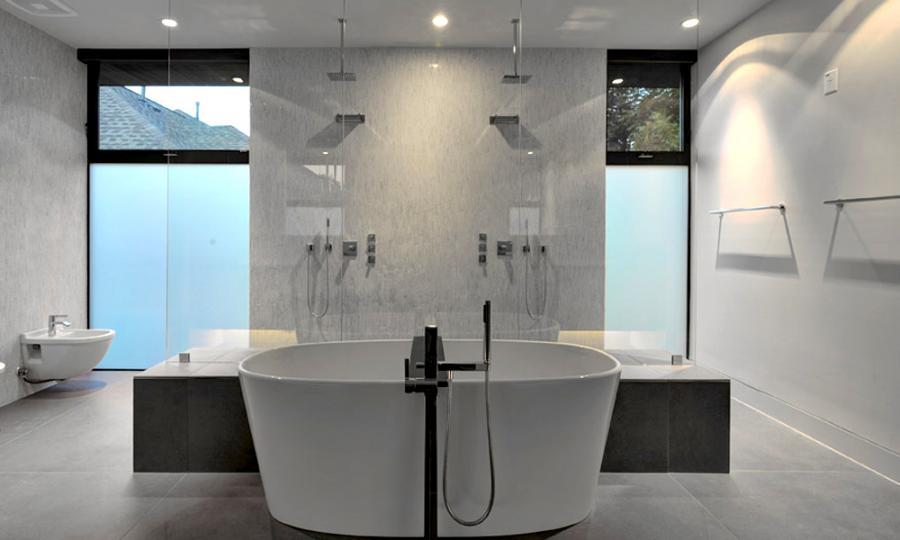 bath1_1.jpg
