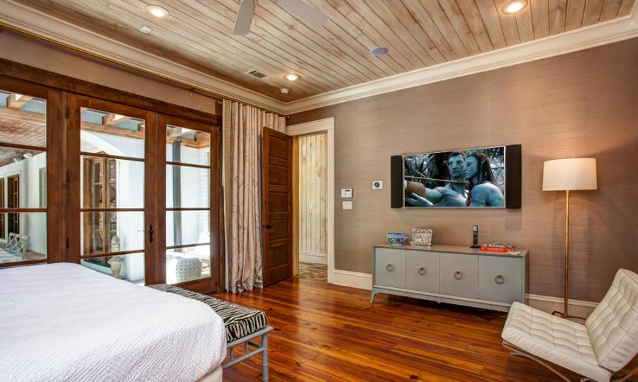 bedroom-1_1.jpg