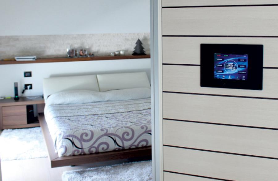 bedroom-in-wall.jpg