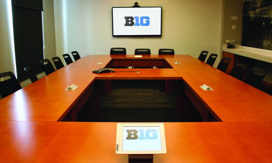 big10_conferenceroom1.jpg