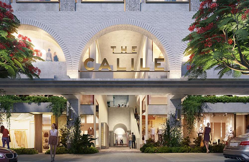 calile-hotel-1_web_1000x650.jpg