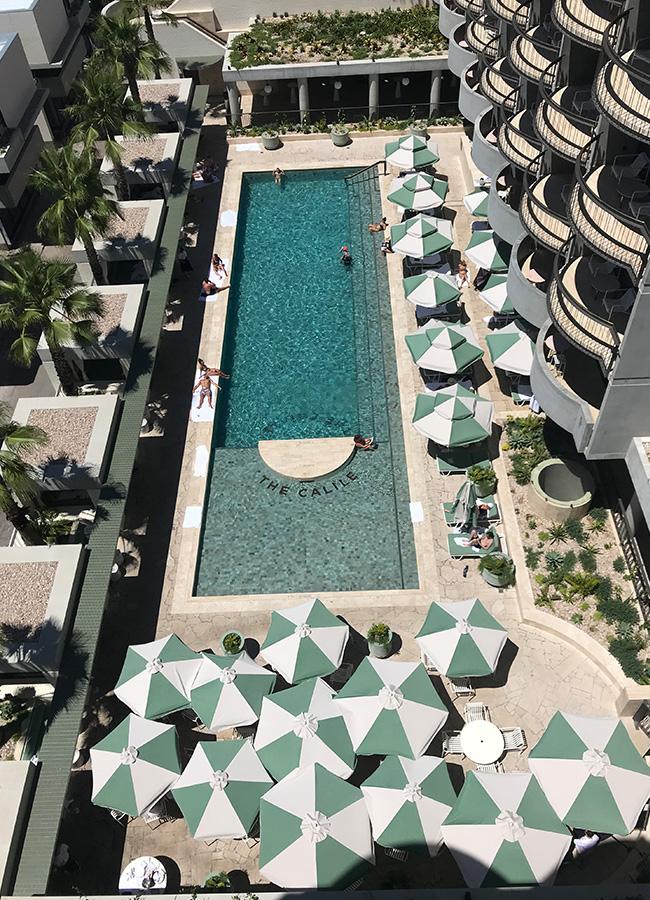 calile-hotel-5_web_1000x650.jpg
