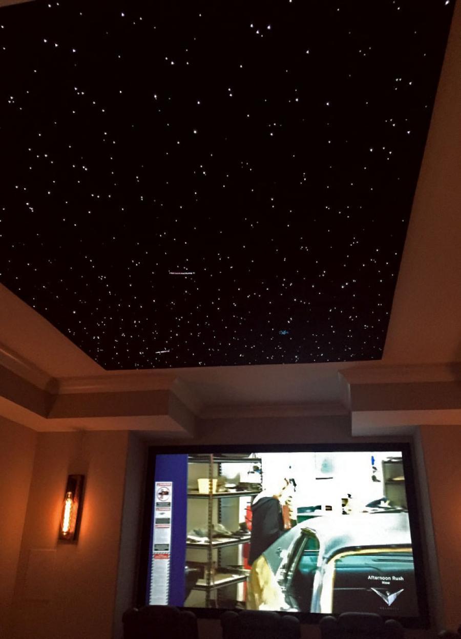 cobb_web_home_cinema_650x900.jpg