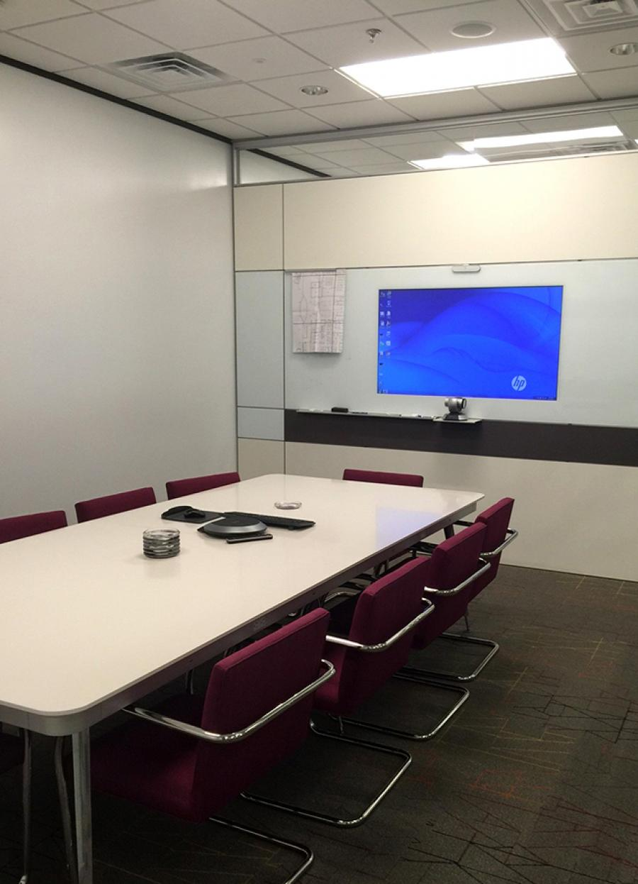 conference_room2-web.jpg