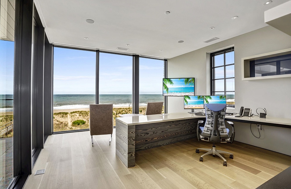 delaware-beach-home_2_web_1000x650.jpg