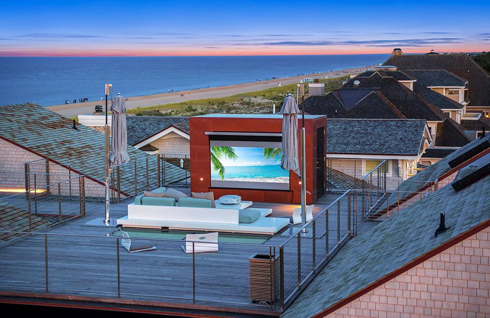 delaware-beach-home_3_web_1000x650.jpg
