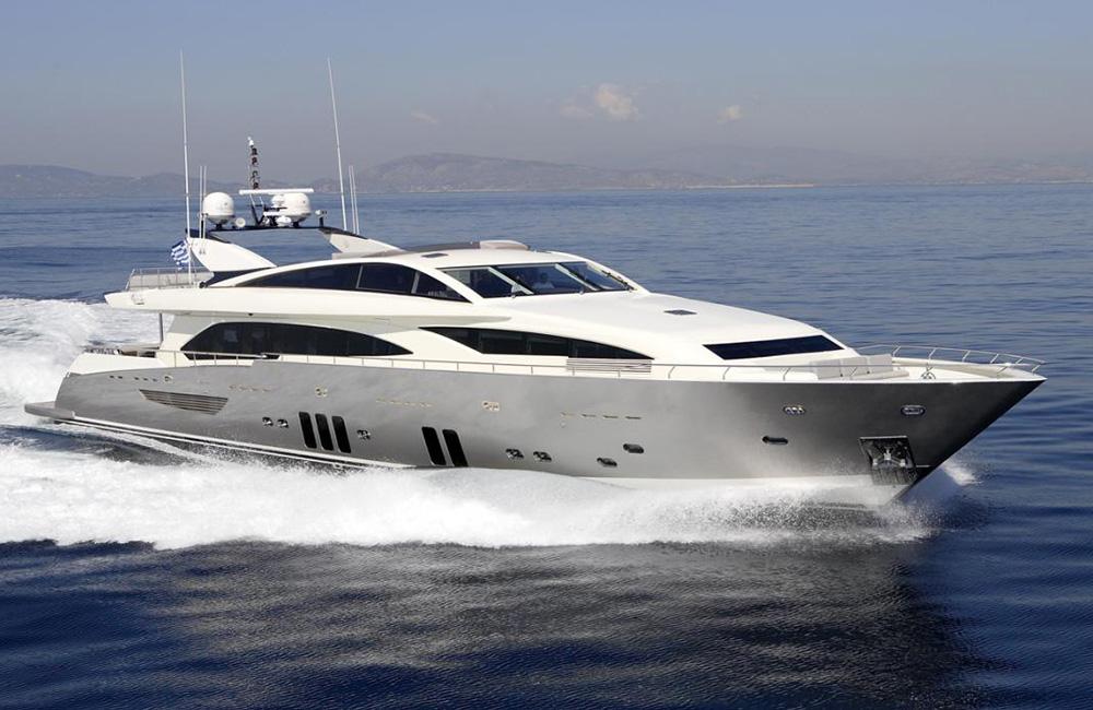 dragon-yacht_web_1_1000x650.jpg