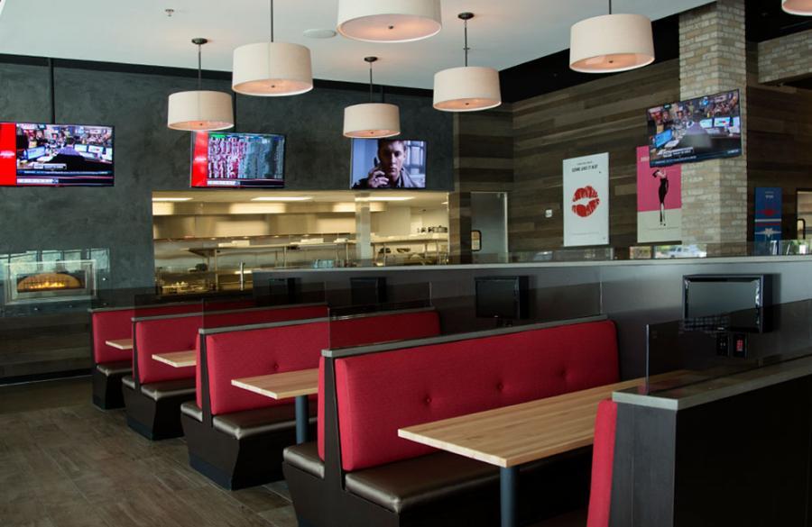 envision_web_restaurant_1000x650.jpg