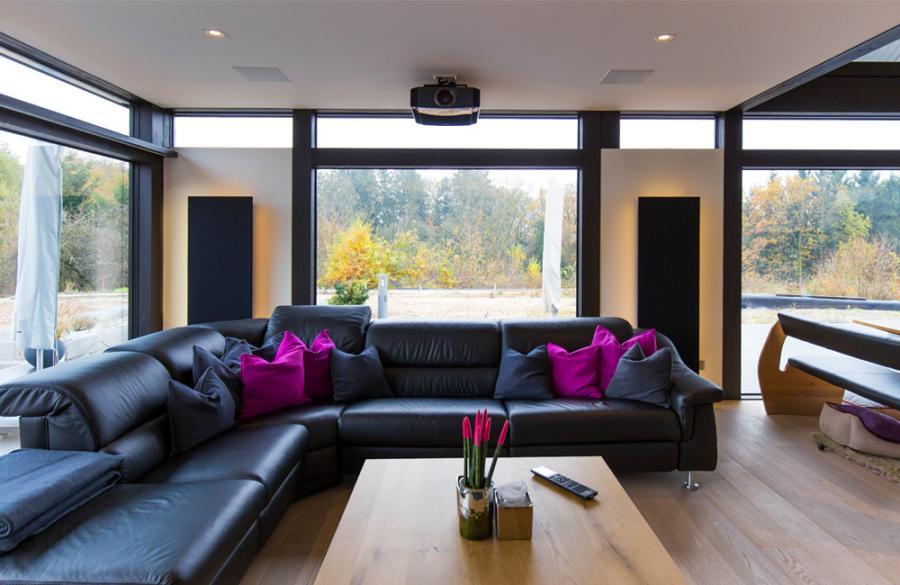 german-high-end-home-theater_1_web_1000x650.jpg