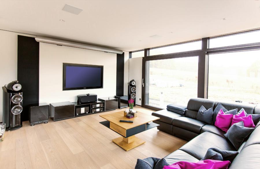 german-high-end-home-theater_2_web_1000x650.jpg