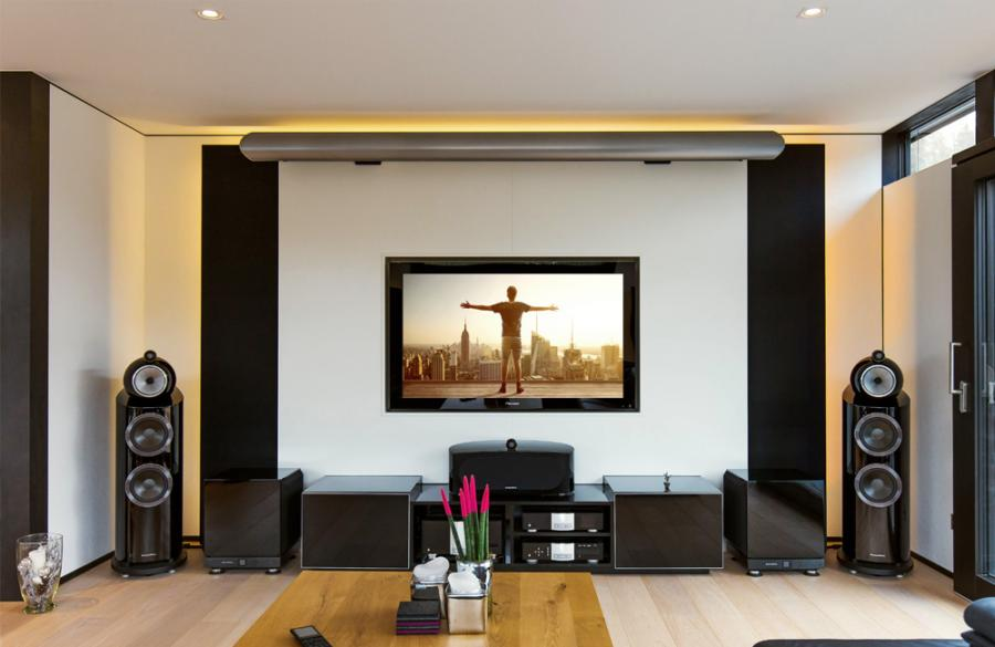 german-high-end-home-theater_3_web_1000x650.jpg