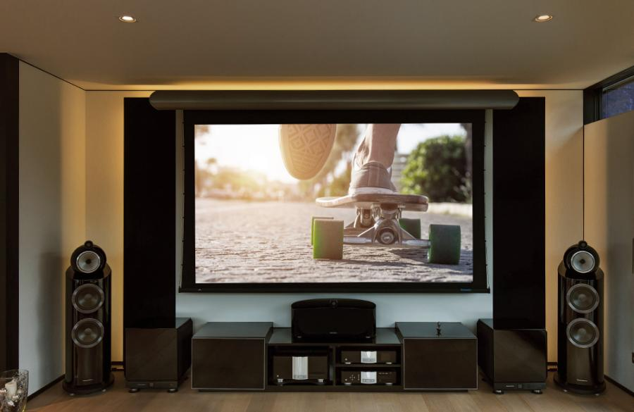 german-high-end-home-theater_5_web_1000x650.jpg