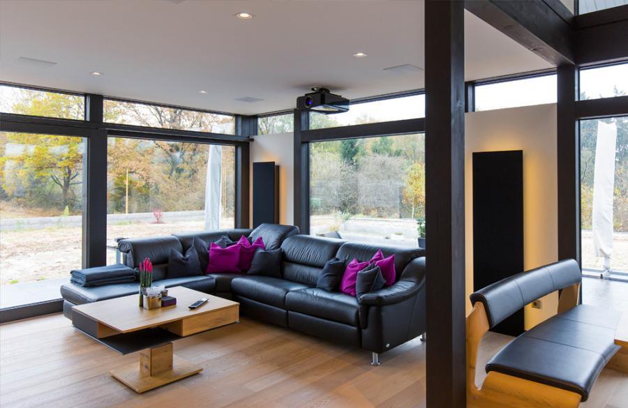 german-high-end-home-theater_7_web_1000x650.jpg