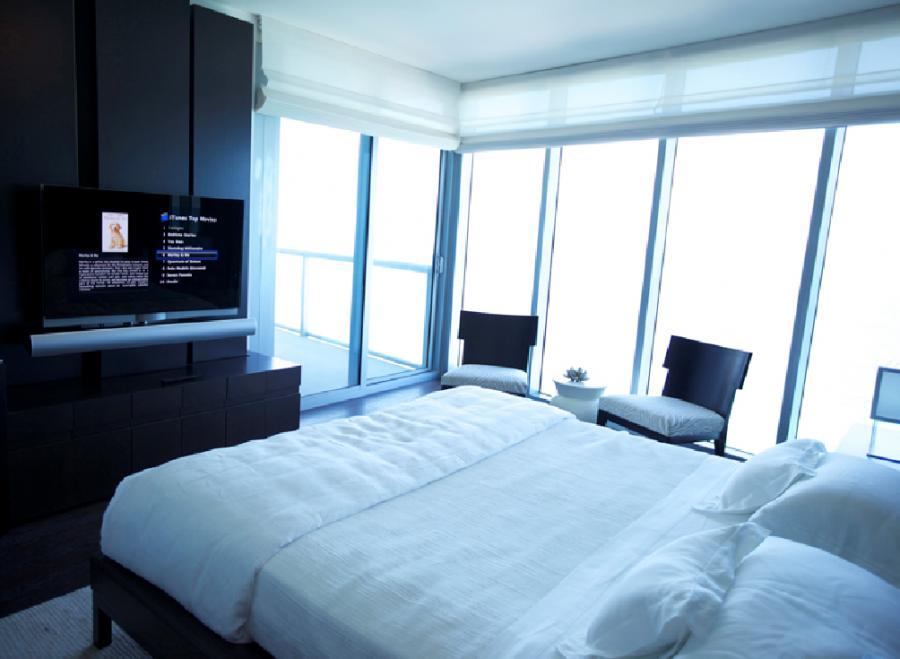 jade-beach---bedroom-image.jpg