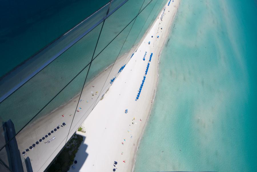 jade-beach-view.jpg
