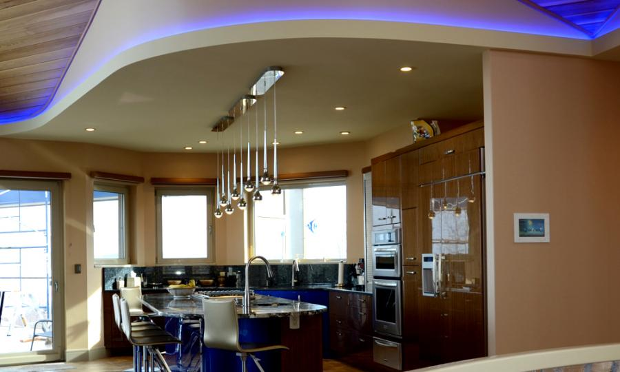kitchen1_1.jpg