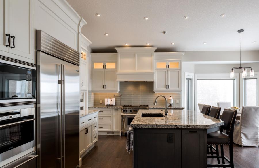 kitchen1_3.jpg