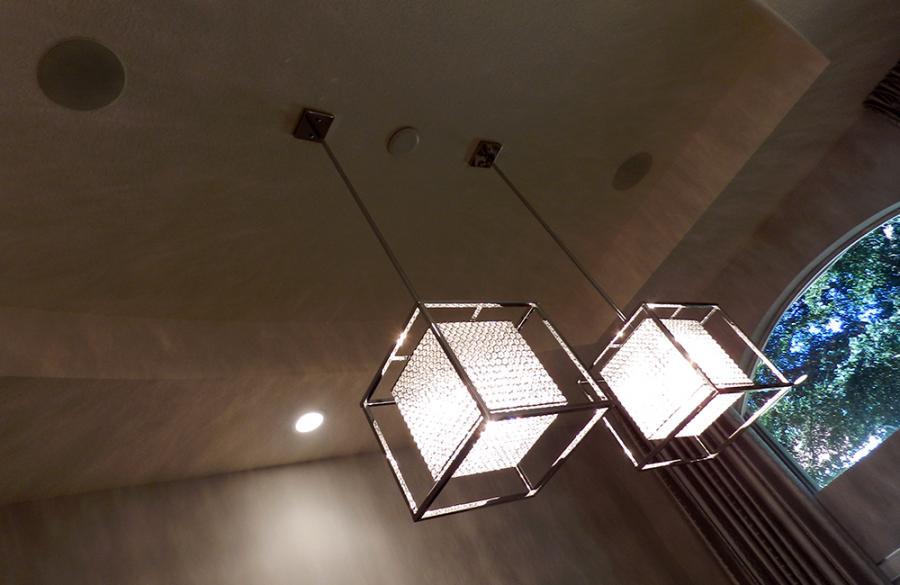 lighting_web2.jpg