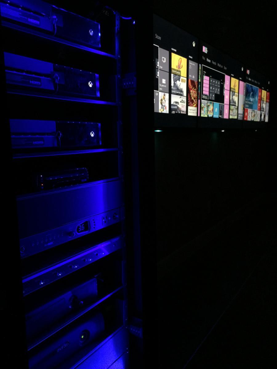 lightsout-blue1.jpg