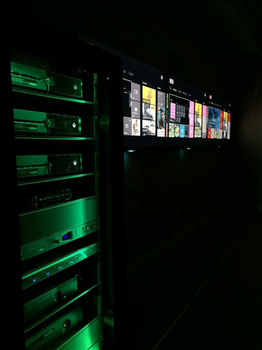 lightsout-green1.jpg