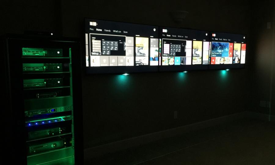lightsout-green2.jpg
