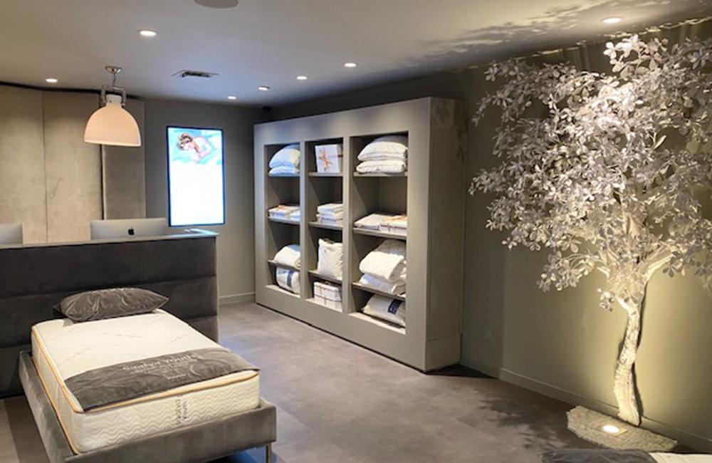manhattan-mattress-showroom_3_web_1000x650.jpg