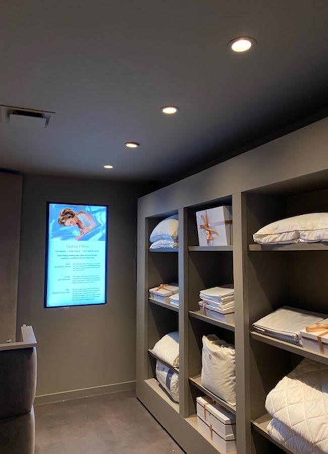 manhattan-mattress-showroom_7_web_650x900.jpg