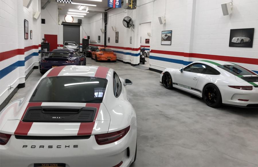 new-york-garage_1_web_1000x650.jpg