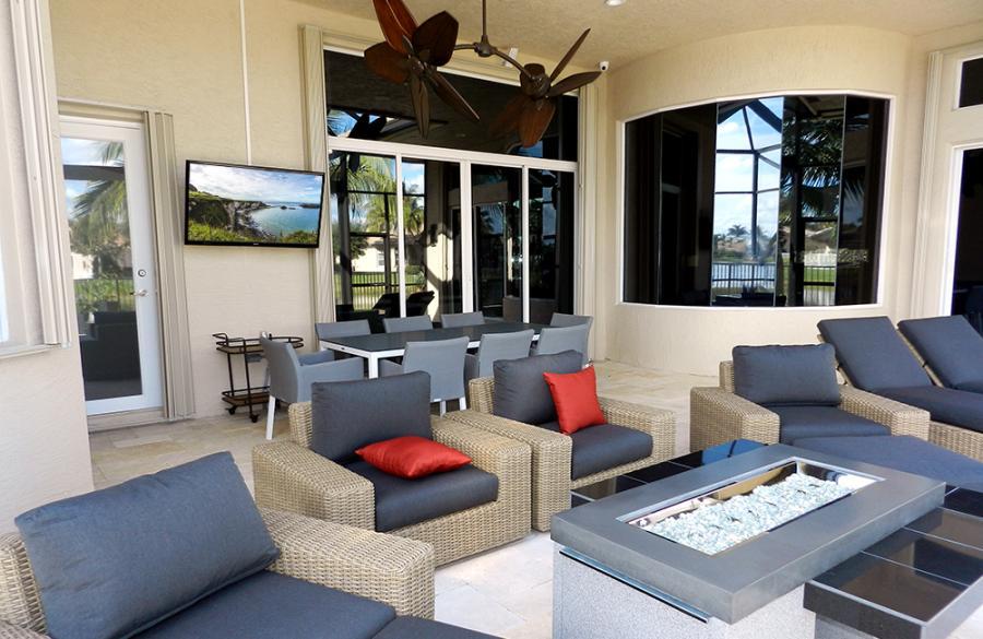 outdoor-patio_web1.jpg
