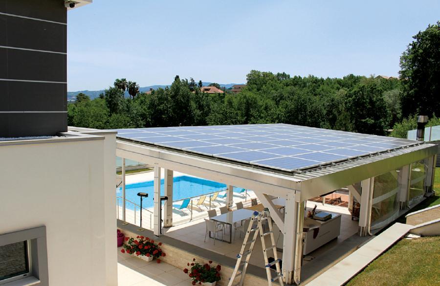 outdoor-pool-area-solar-panels.jpg
