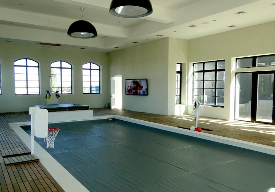 pool1.jpg