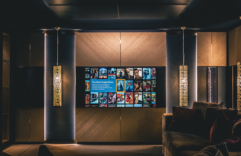 pulse-cinemas-showroom_web-2_1000x650.jpg
